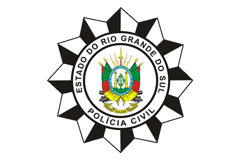 Policia_Civil_RS.png
