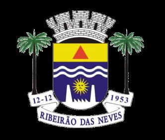 ribeiraoneves-5_PQNA.png