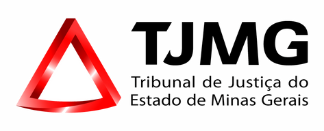 tj-mg2.png