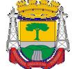 prefeitura-de-canela-2_Pqna.png