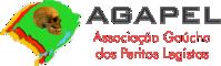 logo-agapel_200x60.png