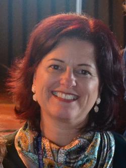 Ma. Marleci Hoffmeister
