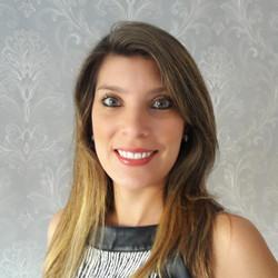 Dra. Luiziana Schaefer