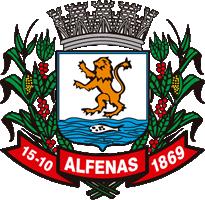 alfenas.png