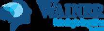 logo_wainer.png