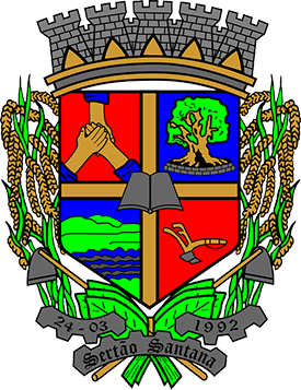 Sertão_Santana.png