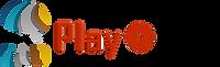 Logo_EAD_play.png
