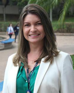 Profa. Dra. Luísa Habigzang