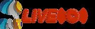 Logo_EAD_LIVE_3.png