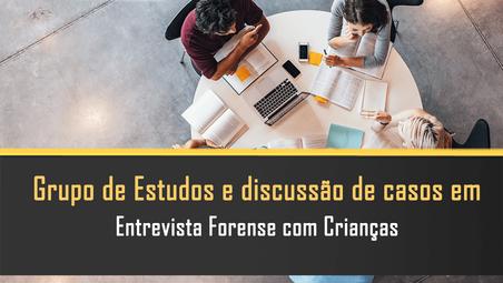 Capa_curso_ead_360x272_Grupo_estudos_Ent