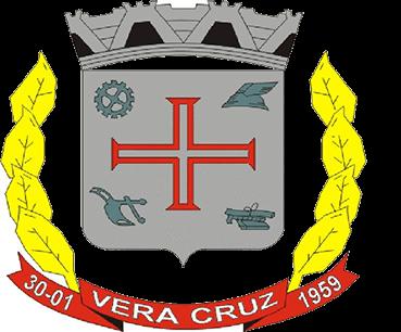 Vera Cruz.png