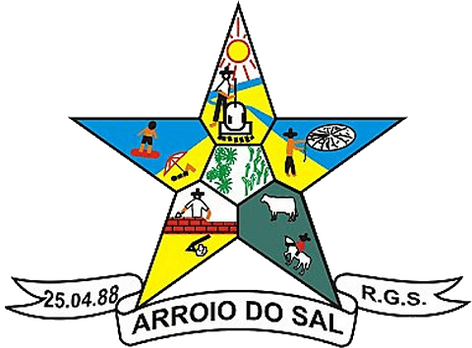 RS_Arroio do Sal_brasao.png