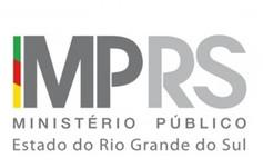 MPRS_1.jpg