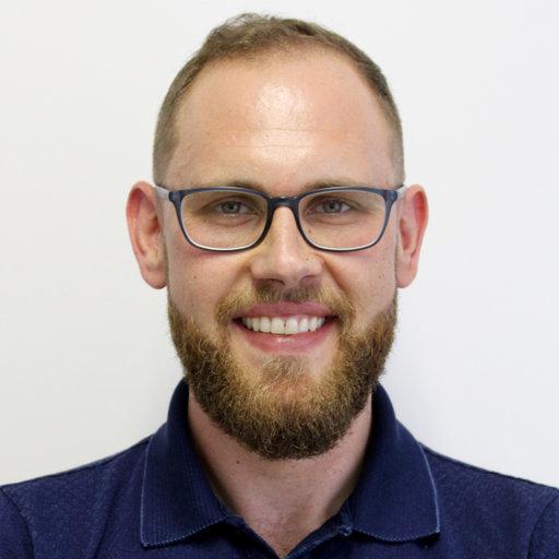 Prof. Dr. Jean Von Hohendorff