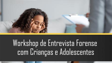 Capa_curso_ead_360x272_Workshop de Entre