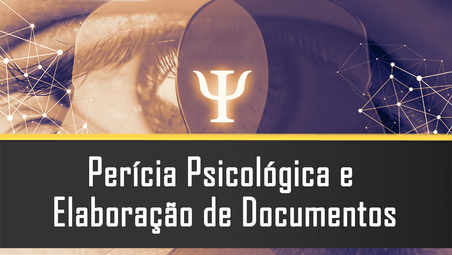 Capa_curso_ead_360x272_Pericia_Psicologi
