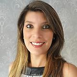 Luiziana Schaefer.png
