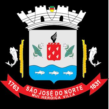 img-selo-prefeitura.png