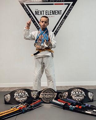 cooper gold medals.jpg