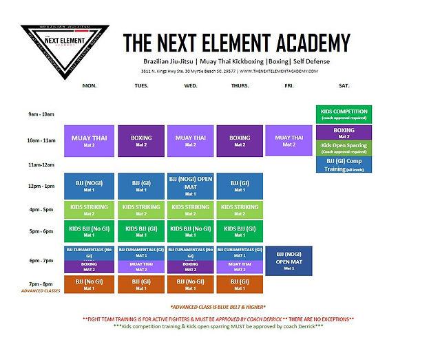 2021 schedule snip.JPG