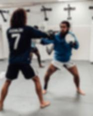 boxing jz clay.jpg