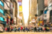 bigstock-Melting-Pot-People-Walking-On--