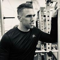 Birmingham Personal Trainer