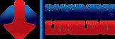 Business Lifeline - Logo.png