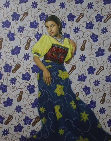 PRESENCIA 149.5 x 118 cm.JPG