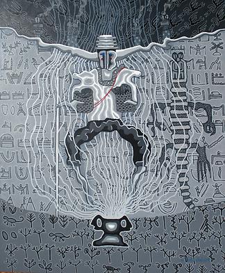 OSWALDO_DE_LEÓN_KANTULE,_(Panamá_–