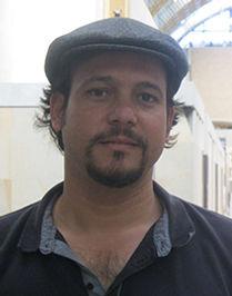 Jairo Alfonso.jpg