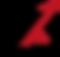 3xtrafikkskole-logo-facebook.png (optimi