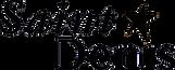 logo_saintdenis.png