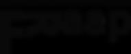 Fraap logotype.png