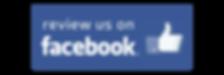 facebookreviews.png