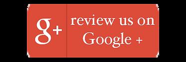ReviewGooglePlus.png