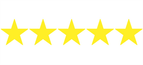 5 start review.png