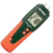 pin-type-moisture-meter.jpg