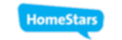 Home Stars R.png