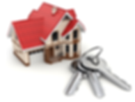 House With Keys.png