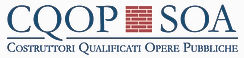 logo-CQOP-2020.jpg