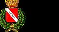 stemma-molfetta.08918126-af4b-428a-9294-