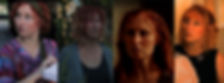 CyanneFilmHeader.jpg