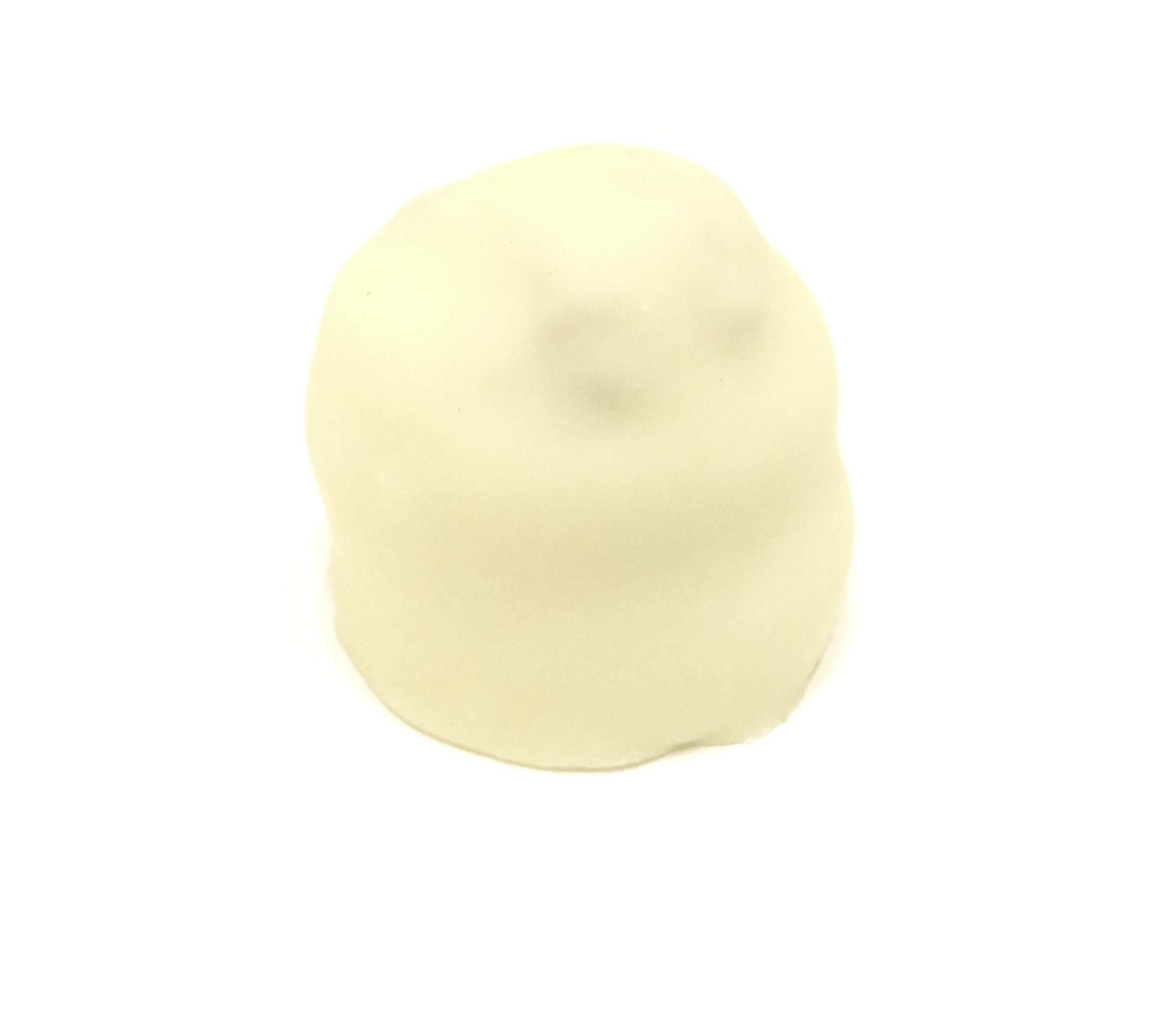 Manon vanille