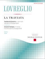 Traviata Fantasy Clarinet Orchestra.jpg