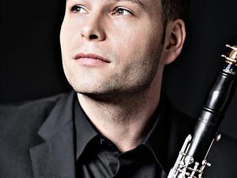 NMZ Portrait: Nuancenreich: Klarinette