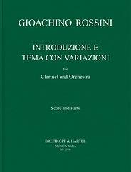 Rossini_Cover_MockUp_FS_01.jpg