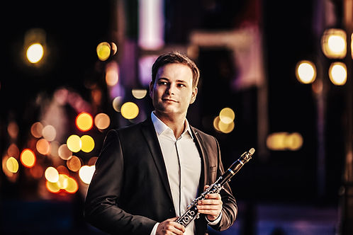 Nicolai Pfeffer Klarinettist.jpg