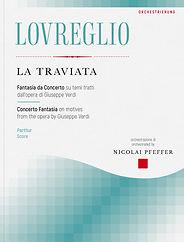 Lovreglio_Cover_MockUp_FS_01.jpg