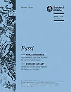 Bassi_Cover_MockUp_FS_02.jpg